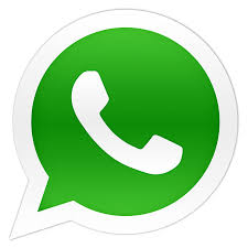 alt Whatsapp number 8 (928)384-16-16